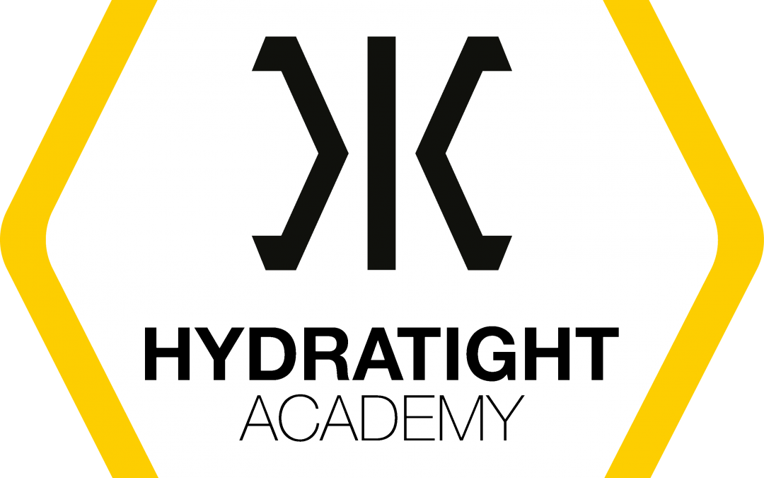 Hydratight Academy Announces e-Learning Platform